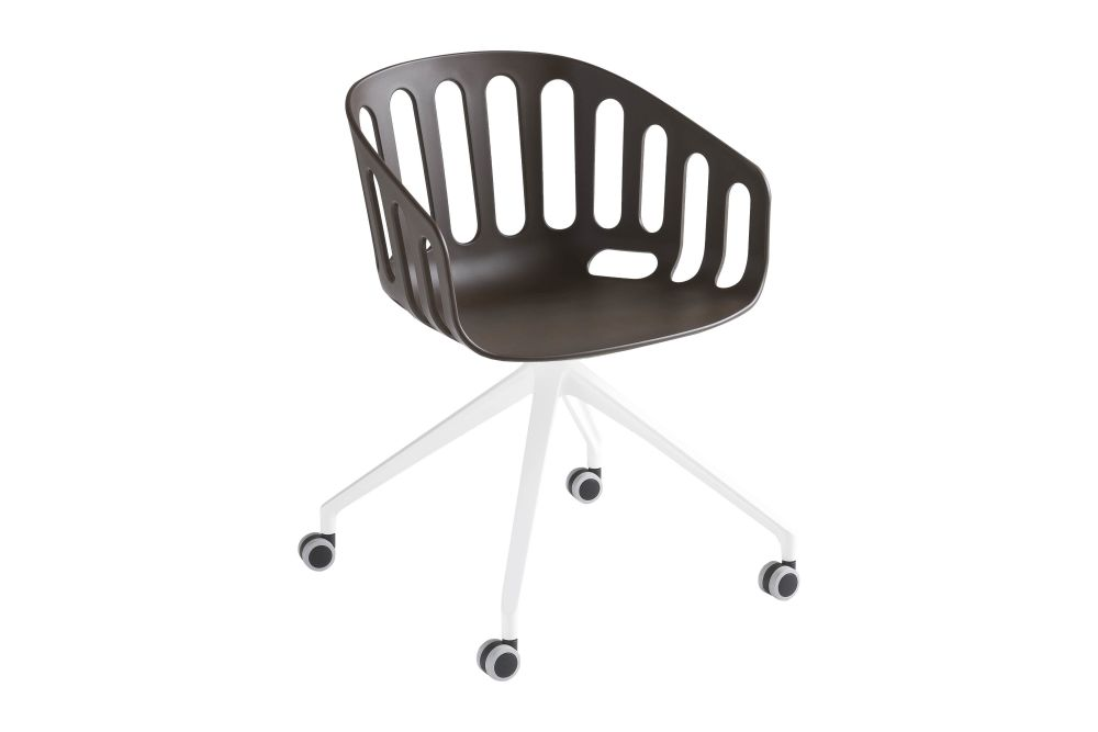 https://res.cloudinary.com/clippings/image/upload/t_big/dpr_auto,f_auto,w_auto/v2/products/basket-ur-armchair-set-of-4-10-nero-white-painted-metal-gaber-alessandro-busana-clippings-11147341.jpg