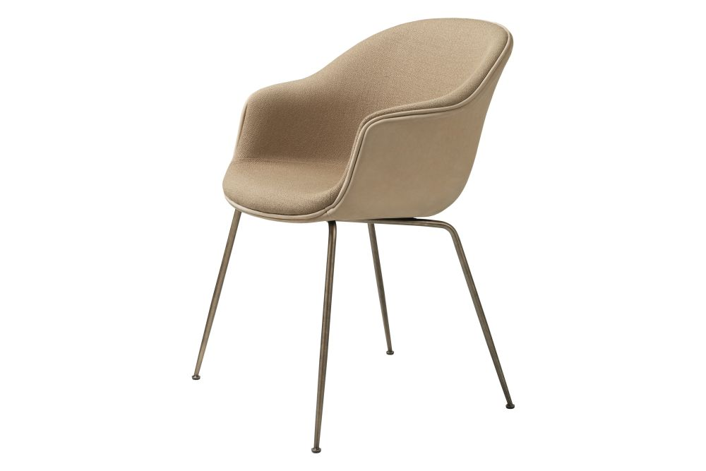 https://res.cloudinary.com/clippings/image/upload/t_big/dpr_auto,f_auto,w_auto/v2/products/bat-dining-chair-fully-upholstered-conic-base-gubi-metal-antique-brass-price-grp-01-gubi-gamfratesi-clippings-11190520.jpg