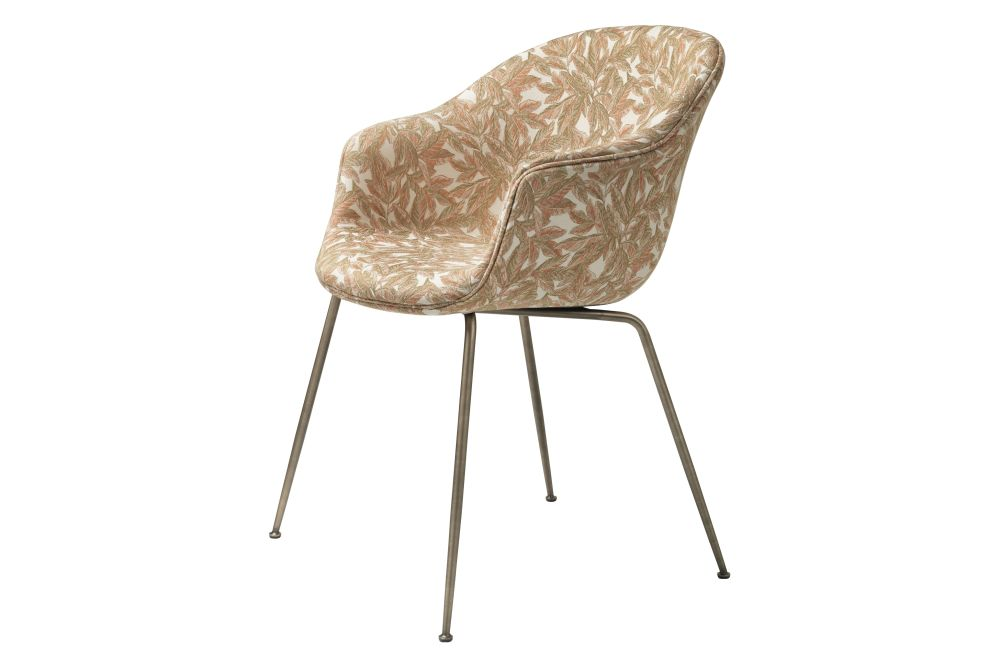 https://res.cloudinary.com/clippings/image/upload/t_big/dpr_auto,f_auto,w_auto/v2/products/bat-dining-chair-fully-upholstered-conic-base-gubi-metal-antique-brass-price-grp-04-gubi-gamfratesi-clippings-11190522.jpg