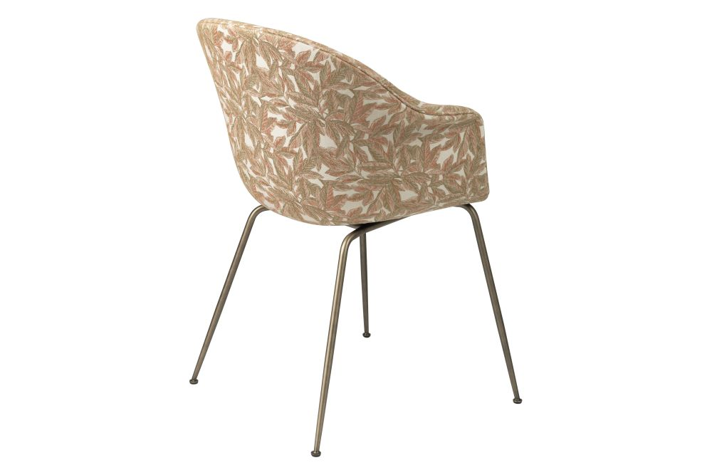 https://res.cloudinary.com/clippings/image/upload/t_big/dpr_auto,f_auto,w_auto/v2/products/bat-dining-chair-fully-upholstered-conic-base-gubi-metal-antique-brass-price-grp-04-gubi-gamfratesi-clippings-11190524.jpg
