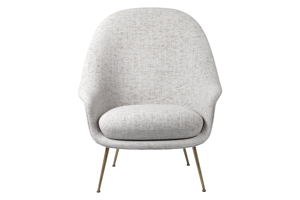 https://res.cloudinary.com/clippings/image/upload/t_big/dpr_auto,f_auto,w_auto/v2/products/bat-lounge-chair-fully-upholstered-high-back-conic-base-gubi-metal-antique-brass-price-grp-01-plastic-glides-gubi-gamfratesi-clippings-11190582.jpg