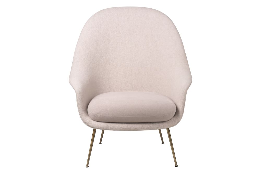 https://res.cloudinary.com/clippings/image/upload/t_big/dpr_auto,f_auto,w_auto/v2/products/bat-lounge-chair-fully-upholstered-high-back-conic-base-gubi-metal-antique-brass-price-grp-02-plastic-glides-gubi-gamfratesi-clippings-11191231.jpg