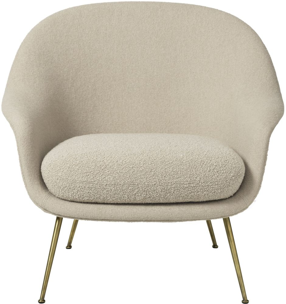 https://res.cloudinary.com/clippings/image/upload/t_big/dpr_auto,f_auto,w_auto/v2/products/bat-lounge-chair-fully-upholstered-low-back-conic-base-gubi-metal-antique-brass-price-grp-01-gubi-gamfratesi-clippings-11191267.jpg