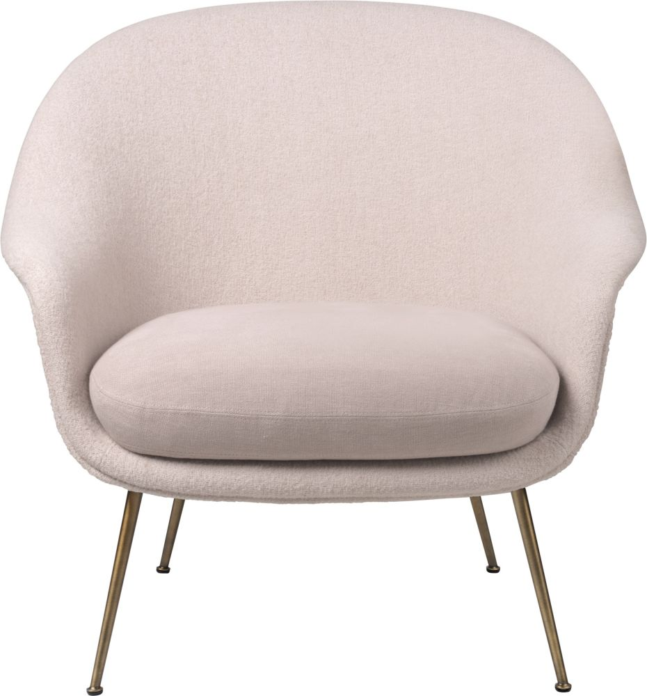 https://res.cloudinary.com/clippings/image/upload/t_big/dpr_auto,f_auto,w_auto/v2/products/bat-lounge-chair-fully-upholstered-low-back-conic-base-gubi-metal-antique-brass-price-grp-02-gubi-gamfratesi-clippings-11191269.jpg