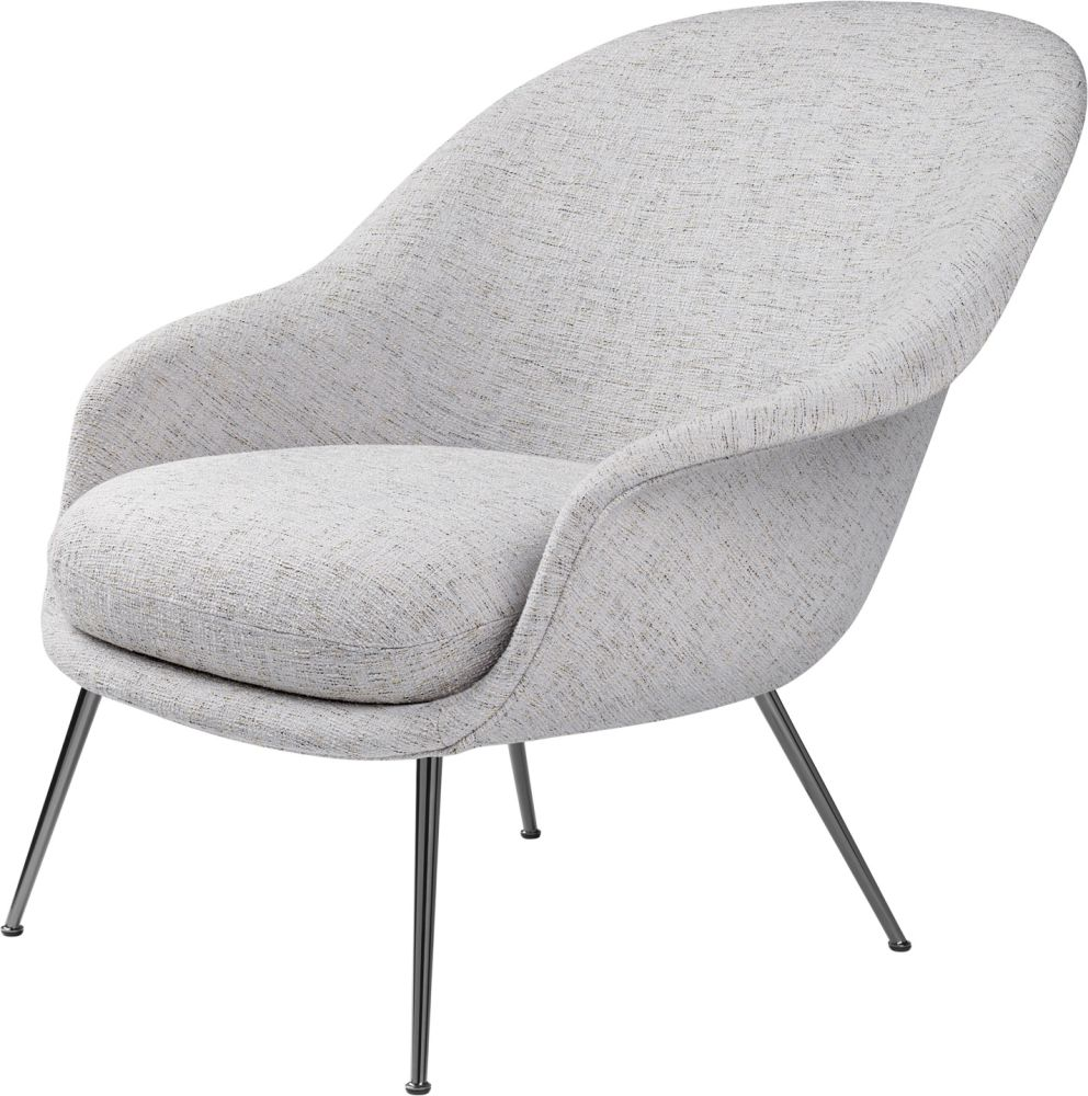 https://res.cloudinary.com/clippings/image/upload/t_big/dpr_auto,f_auto,w_auto/v2/products/bat-lounge-chair-fully-upholstered-low-back-conic-base-gubi-metal-black-chrome-price-grp-01-gubi-gamfratesi-clippings-11191270.jpg