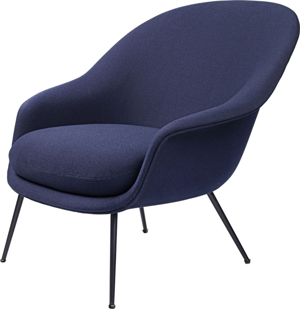 https://res.cloudinary.com/clippings/image/upload/t_big/dpr_auto,f_auto,w_auto/v2/products/bat-lounge-chair-fully-upholstered-low-back-conic-base-gubi-metal-black-price-grp-01-gubi-gamfratesi-clippings-11191272.jpg