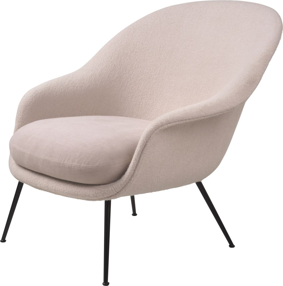 https://res.cloudinary.com/clippings/image/upload/t_big/dpr_auto,f_auto,w_auto/v2/products/bat-lounge-chair-fully-upholstered-low-back-conic-base-gubi-metal-black-price-grp-02-gubi-gamfratesi-clippings-11191274.jpg