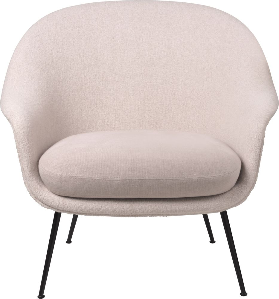 https://res.cloudinary.com/clippings/image/upload/t_big/dpr_auto,f_auto,w_auto/v2/products/bat-lounge-chair-fully-upholstered-low-back-conic-base-gubi-metal-black-price-grp-02-gubi-gamfratesi-clippings-11191275.jpg
