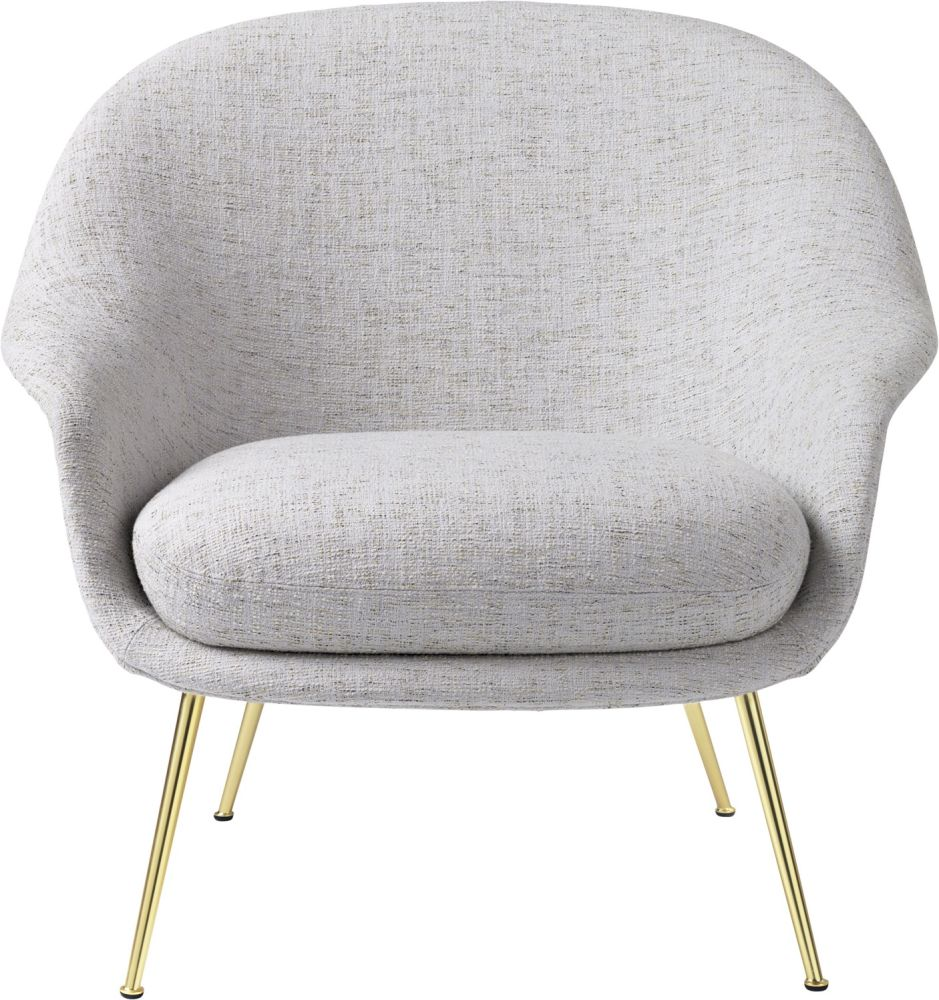 https://res.cloudinary.com/clippings/image/upload/t_big/dpr_auto,f_auto,w_auto/v2/products/bat-lounge-chair-fully-upholstered-low-back-conic-base-gubi-metal-brass-price-grp-01-gubi-gamfratesi-clippings-11191277.jpg