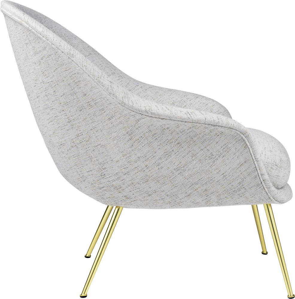 https://res.cloudinary.com/clippings/image/upload/t_big/dpr_auto,f_auto,w_auto/v2/products/bat-lounge-chair-fully-upholstered-low-back-conic-base-gubi-metal-brass-price-grp-01-gubi-gamfratesi-clippings-11191278.jpg