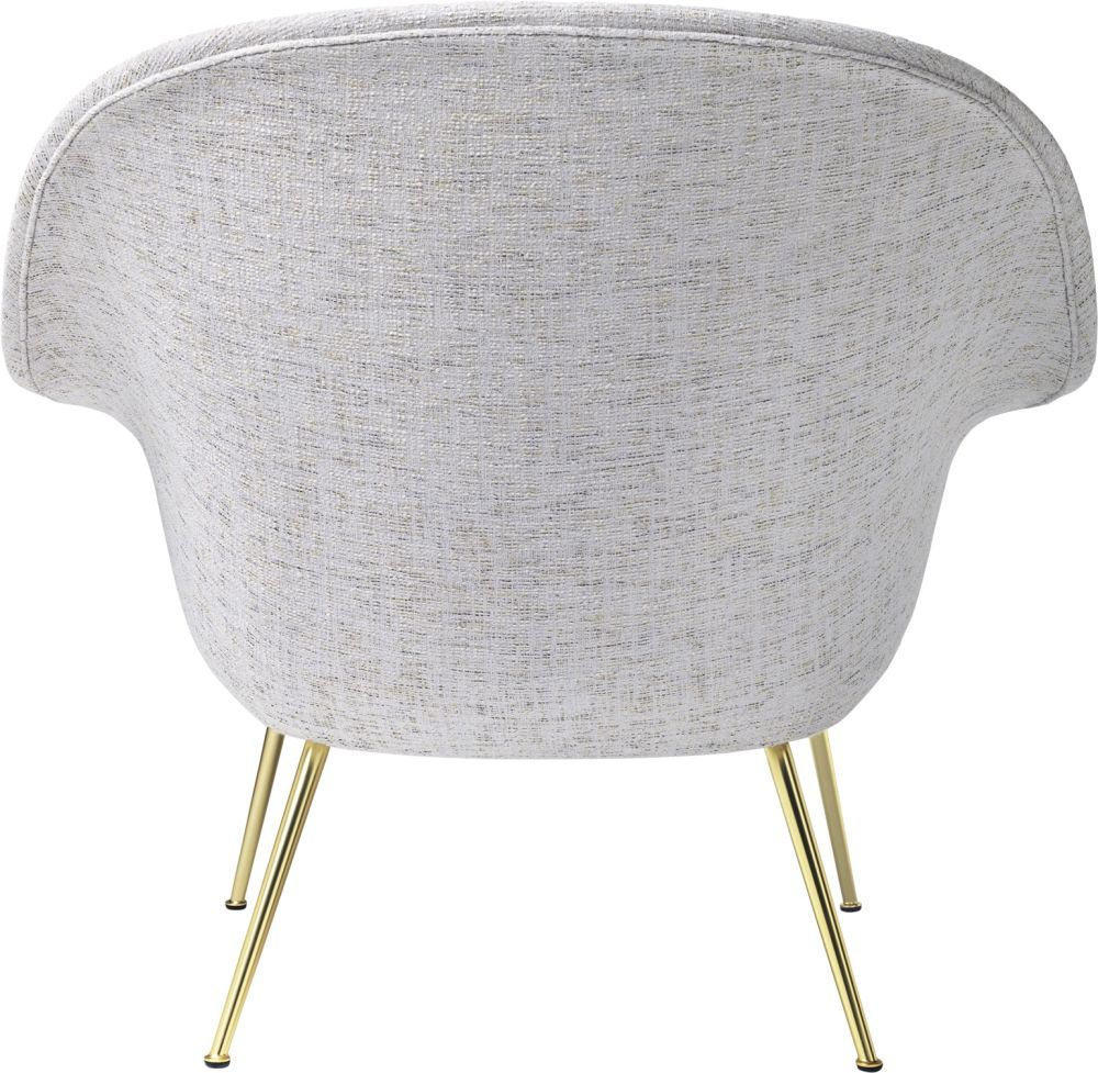 https://res.cloudinary.com/clippings/image/upload/t_big/dpr_auto,f_auto,w_auto/v2/products/bat-lounge-chair-fully-upholstered-low-back-conic-base-gubi-metal-brass-price-grp-01-gubi-gamfratesi-clippings-11191279.jpg