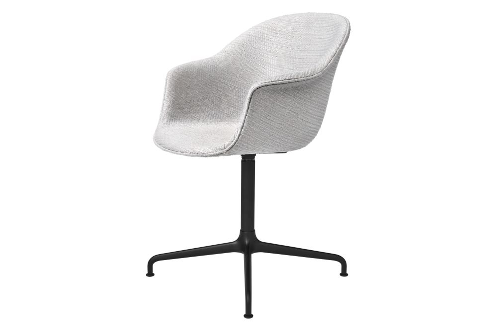 https://res.cloudinary.com/clippings/image/upload/t_big/dpr_auto,f_auto,w_auto/v2/products/bat-meeting-chair-fully-upholstered-4-star-base-gubi-metal-black-price-grp-01-gubi-gamfratesi-clippings-11191156.jpg