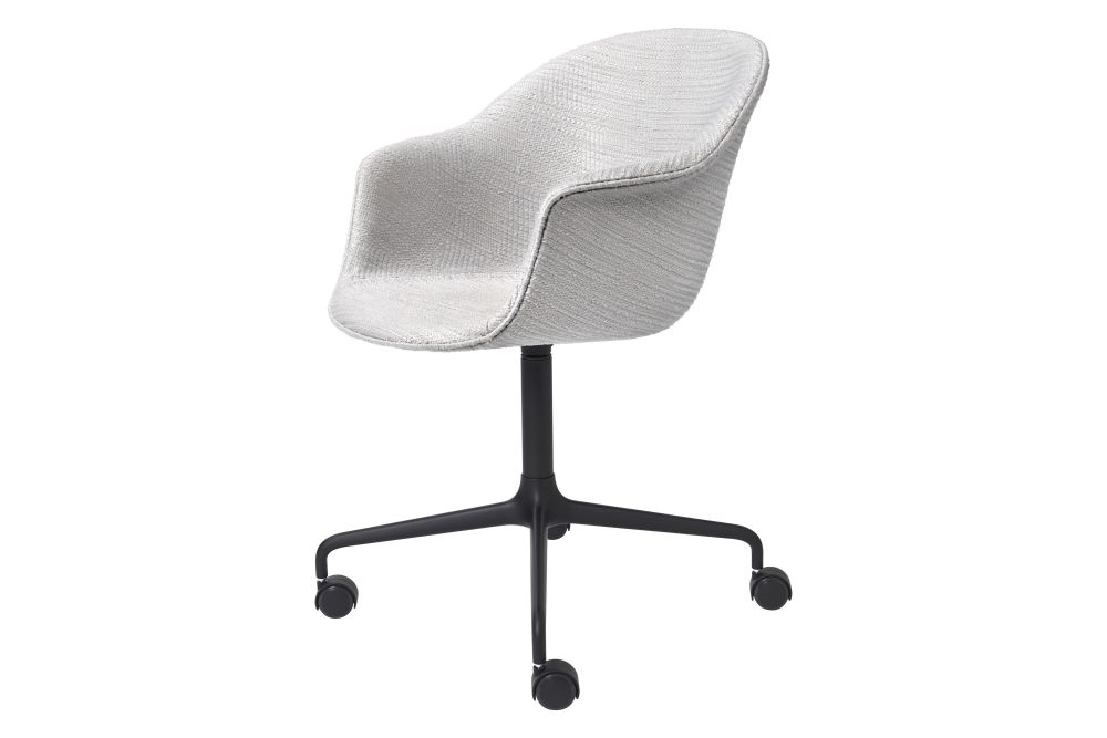 https://res.cloudinary.com/clippings/image/upload/t_big/dpr_auto,f_auto,w_auto/v2/products/bat-meeting-chair-fully-upholstered-4-star-w-castors-gubi-metal-black-price-grp-01-gubi-gamfratesi-clippings-11191164.jpg