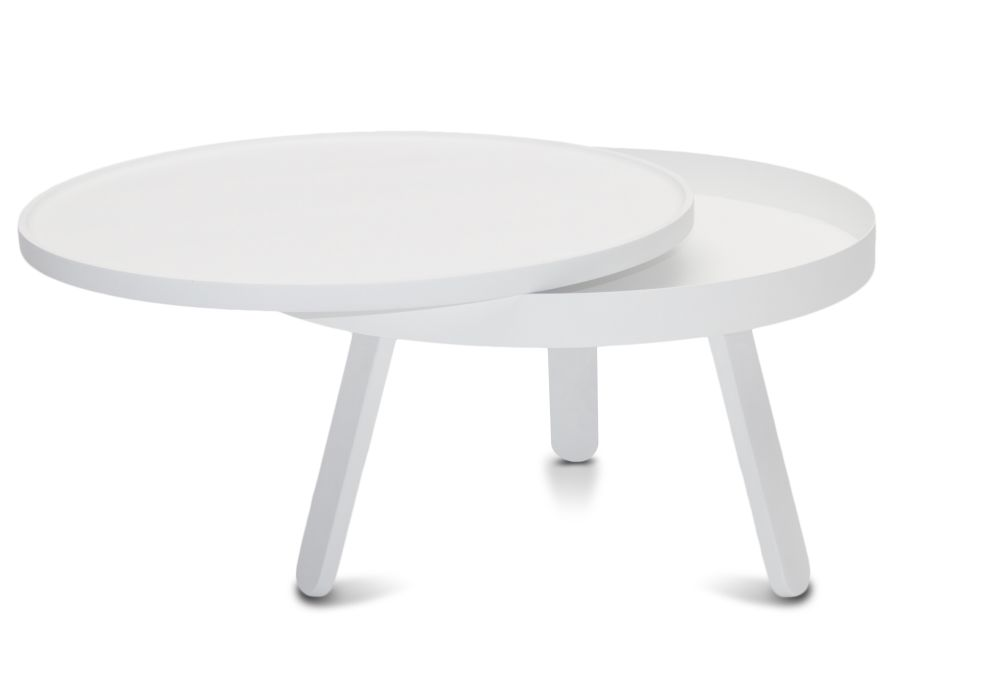https://res.cloudinary.com/clippings/image/upload/t_big/dpr_auto,f_auto,w_auto/v2/products/batea-m-coffee-table-with-storage-white-woodendot-mar%C3%ADa-vargas-daniel-garc%C3%ADa-clippings-8621911.jpg