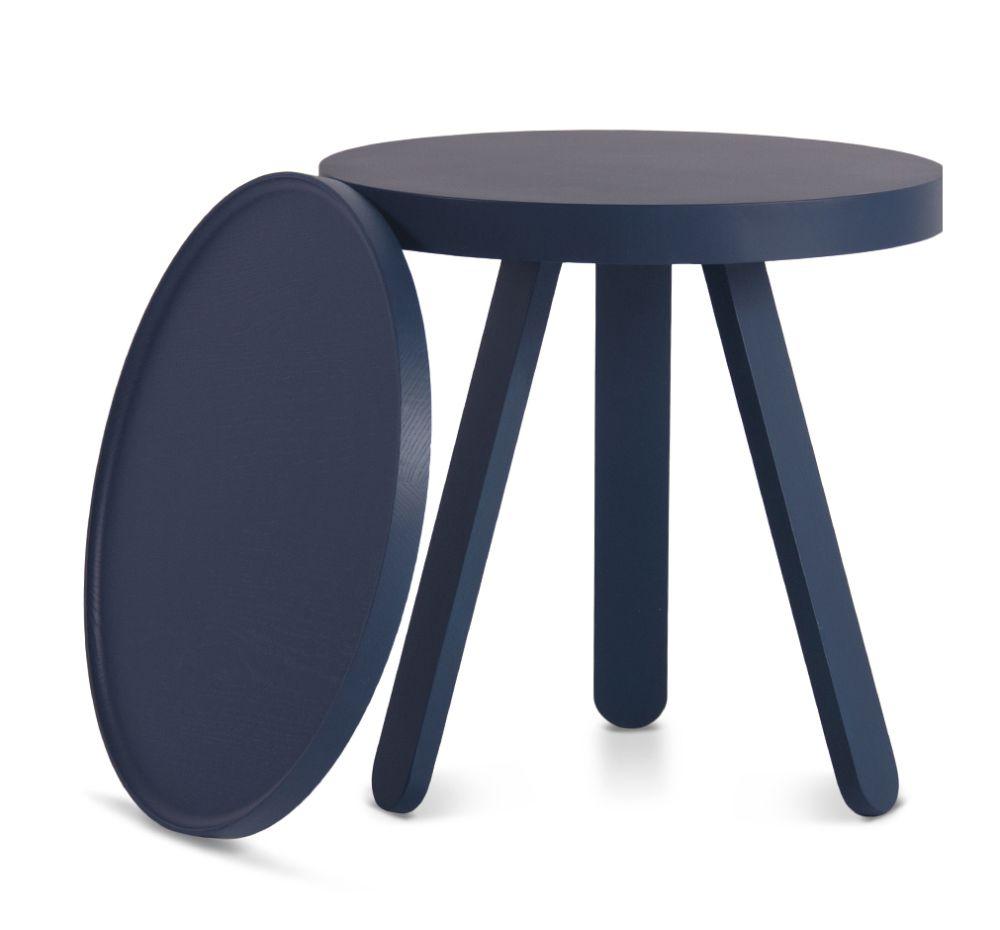 https://res.cloudinary.com/clippings/image/upload/t_big/dpr_auto,f_auto,w_auto/v2/products/batea-s-tray-table-blue-woodendot-mar%C3%ADa-vargas-daniel-garc%C3%ADa-clippings-8621811.jpg