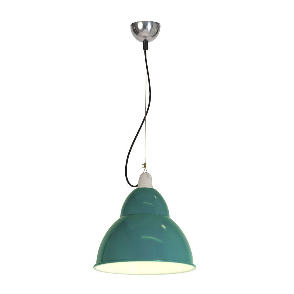 https://res.cloudinary.com/clippings/image/upload/t_big/dpr_auto,f_auto,w_auto/v2/products/bb1-pendant-light-aqua-marine-original-btc-clippings-1663801.jpg