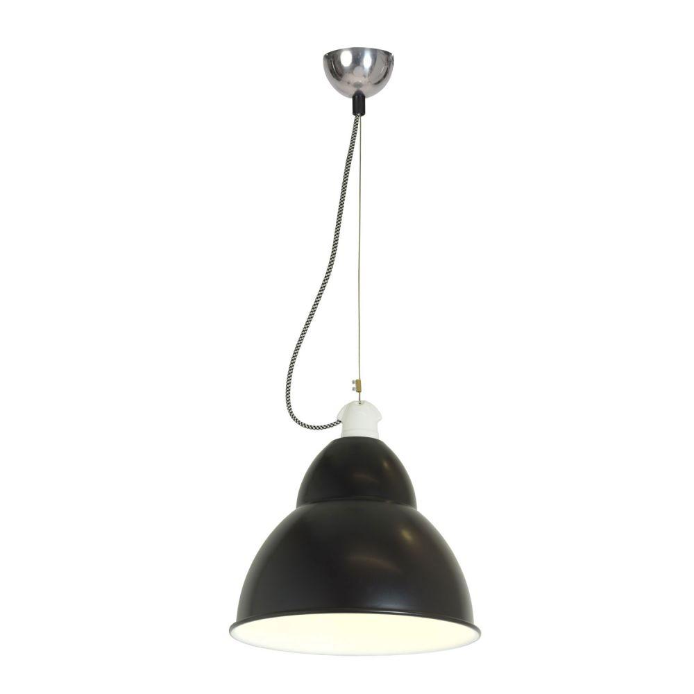 https://res.cloudinary.com/clippings/image/upload/t_big/dpr_auto,f_auto,w_auto/v2/products/bb1-pendant-light-black-original-btc-clippings-1663791.jpg