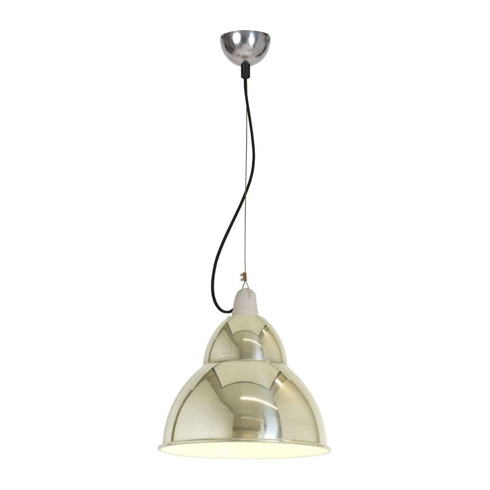 https://res.cloudinary.com/clippings/image/upload/t_big/dpr_auto,f_auto,w_auto/v2/products/bb1-pendant-light-polished-aluminium-original-btc-clippings-1663821.jpg