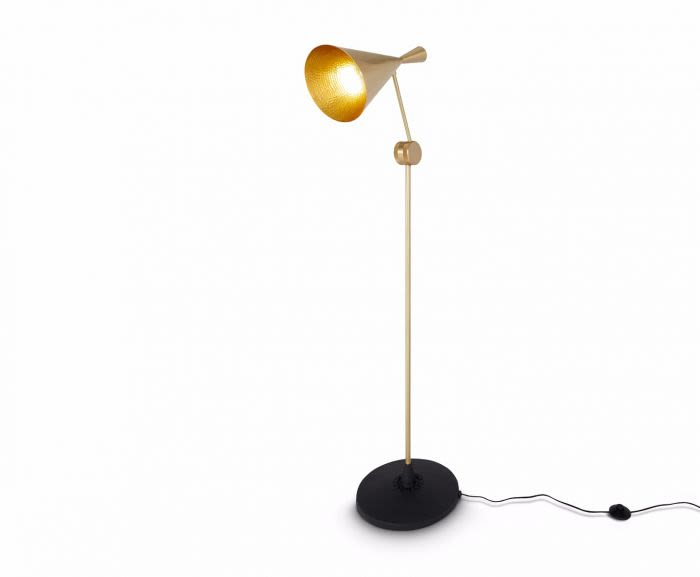 https://res.cloudinary.com/clippings/image/upload/t_big/dpr_auto,f_auto,w_auto/v2/products/beat-floor-light-brass-tom-dixon-clippings-8786391.jpg