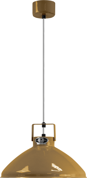 https://res.cloudinary.com/clippings/image/upload/t_big/dpr_auto,f_auto,w_auto/v2/products/beaumont-b240-pendant-gold-khaki-gray-gloss-jielde-clippings-9486931.png