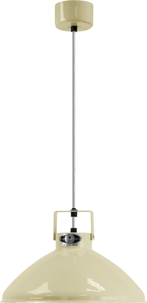https://res.cloudinary.com/clippings/image/upload/t_big/dpr_auto,f_auto,w_auto/v2/products/beaumont-b240-pendant-gold-khaki-gray-gloss-jielde-clippings-9487051.png