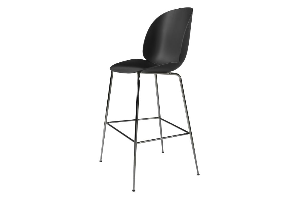 https://res.cloudinary.com/clippings/image/upload/t_big/dpr_auto,f_auto,w_auto/v2/products/beetle-bar-chair-unupholstered-conic-base-black-chrome-base-black-felt-glides-gubi-gamfratesi-clippings-11175768.jpg
