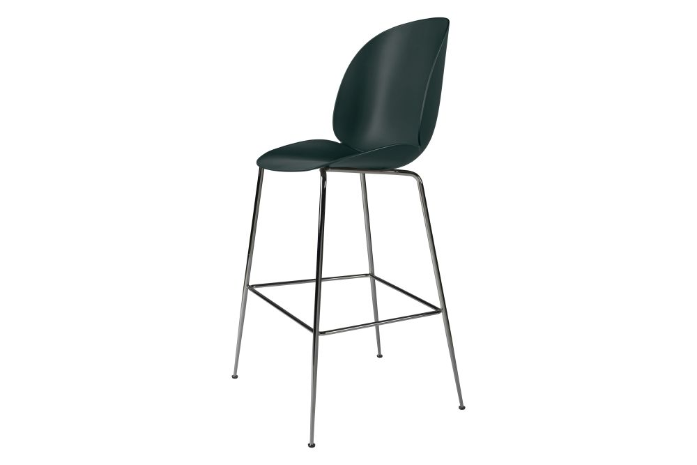 https://res.cloudinary.com/clippings/image/upload/t_big/dpr_auto,f_auto,w_auto/v2/products/beetle-bar-chair-unupholstered-conic-base-black-chrome-base-dark-green-felt-glides-gubi-gamfratesi-clippings-11175767.jpg