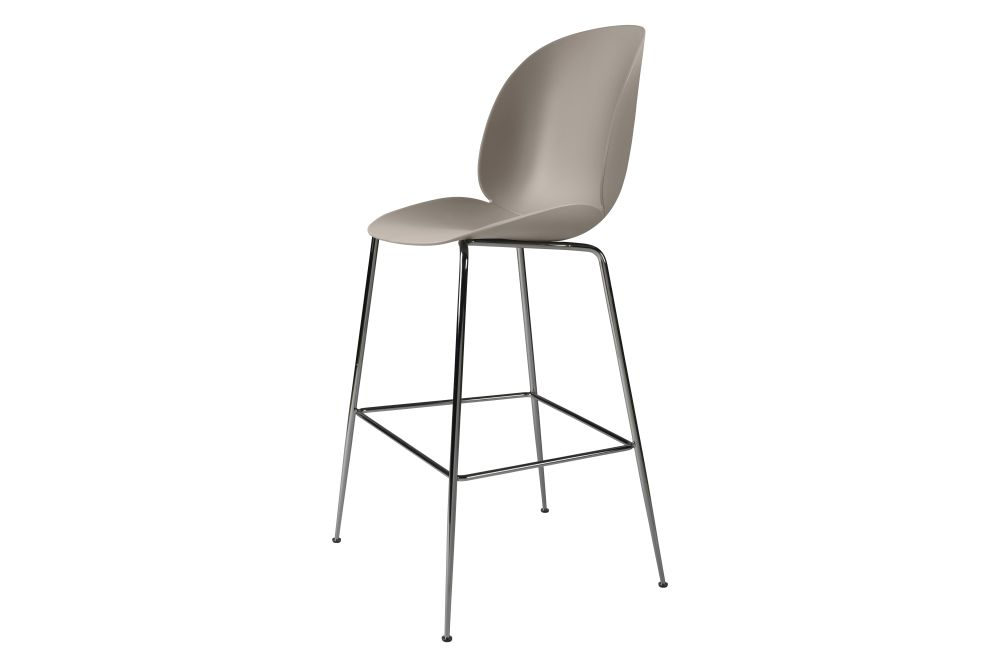 https://res.cloudinary.com/clippings/image/upload/t_big/dpr_auto,f_auto,w_auto/v2/products/beetle-bar-chair-unupholstered-conic-base-black-chrome-base-new-beige-felt-glides-gubi-gamfratesi-clippings-11175770.jpg
