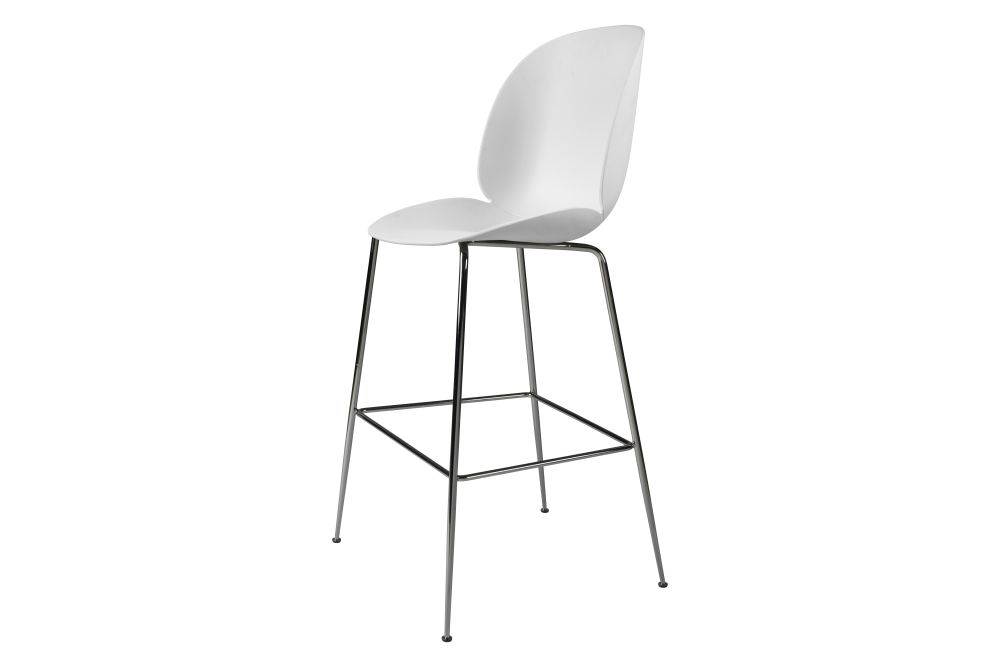 https://res.cloudinary.com/clippings/image/upload/t_big/dpr_auto,f_auto,w_auto/v2/products/beetle-bar-chair-unupholstered-conic-base-black-chrome-base-pure-white-felt-glides-gubi-gamfratesi-clippings-11175772.jpg