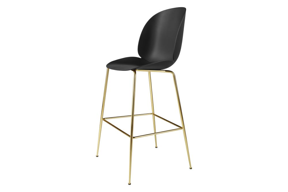 https://res.cloudinary.com/clippings/image/upload/t_big/dpr_auto,f_auto,w_auto/v2/products/beetle-bar-chair-unupholstered-conic-base-black-matt-base-black-felt-glides-gubi-gamfratesi-clippings-11175761.jpg