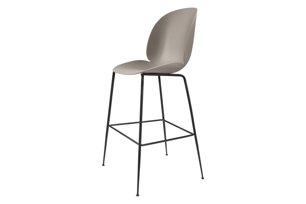 https://res.cloudinary.com/clippings/image/upload/t_big/dpr_auto,f_auto,w_auto/v2/products/beetle-bar-chair-unupholstered-conic-base-black-matt-base-new-beige-felt-glides-gubi-gamfratesi-clippings-11175755.jpg
