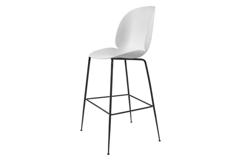 https://res.cloudinary.com/clippings/image/upload/t_big/dpr_auto,f_auto,w_auto/v2/products/beetle-bar-chair-unupholstered-conic-base-black-matt-base-pure-white-plastic-glides-gubi-gamfratesi-clippings-11175758.jpg