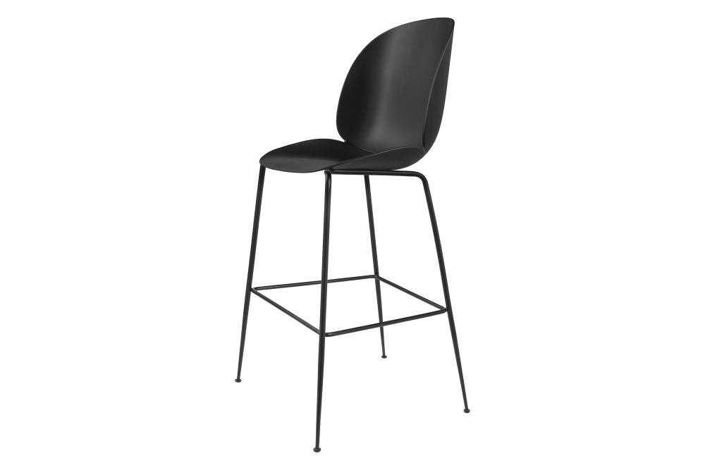 https://res.cloudinary.com/clippings/image/upload/t_big/dpr_auto,f_auto,w_auto/v2/products/beetle-bar-chair-unupholstered-conic-base-brass-semi-matt-base-black-felt-glides-gubi-gamfratesi-clippings-11175753.jpg