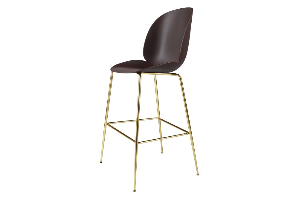 https://res.cloudinary.com/clippings/image/upload/t_big/dpr_auto,f_auto,w_auto/v2/products/beetle-bar-chair-unupholstered-conic-base-brass-semi-matt-base-dark-pink-felt-glides-gubi-gamfratesi-clippings-11175759.jpg