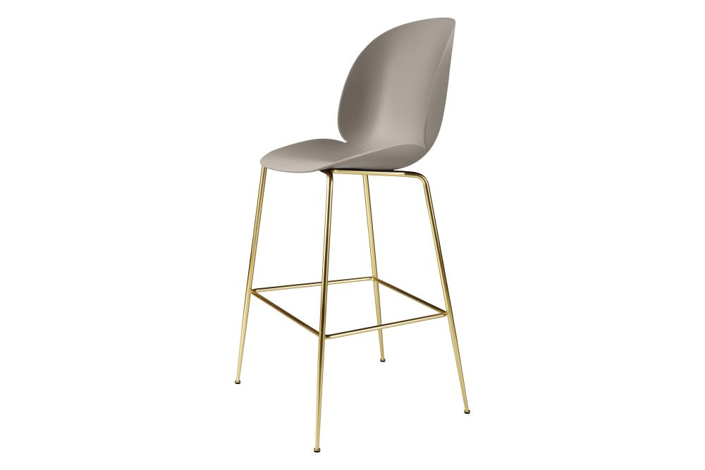 https://res.cloudinary.com/clippings/image/upload/t_big/dpr_auto,f_auto,w_auto/v2/products/beetle-bar-chair-unupholstered-conic-base-brass-semi-matt-base-new-beige-felt-glides-gubi-gamfratesi-clippings-11175763.jpg