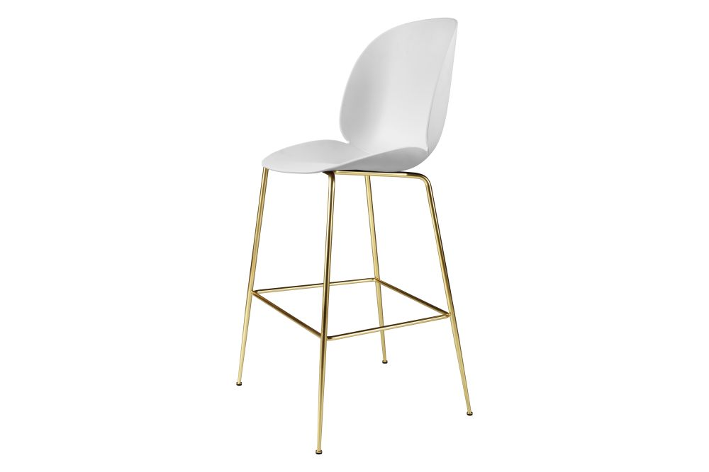 https://res.cloudinary.com/clippings/image/upload/t_big/dpr_auto,f_auto,w_auto/v2/products/beetle-bar-chair-unupholstered-conic-base-brass-semi-matt-base-pure-white-felt-glides-gubi-gamfratesi-clippings-11175765.jpg