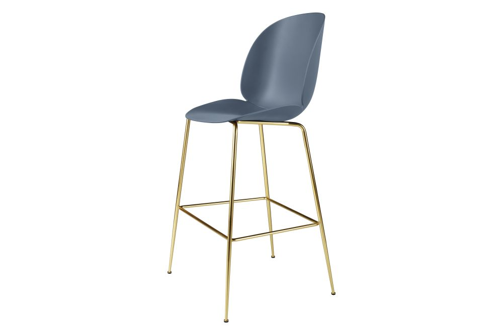 https://res.cloudinary.com/clippings/image/upload/t_big/dpr_auto,f_auto,w_auto/v2/products/beetle-bar-chair-unupholstered-conic-base-brass-semi-matt-base-smoke-blue-felt-glides-gubi-gamfratesi-clippings-11175762.jpg