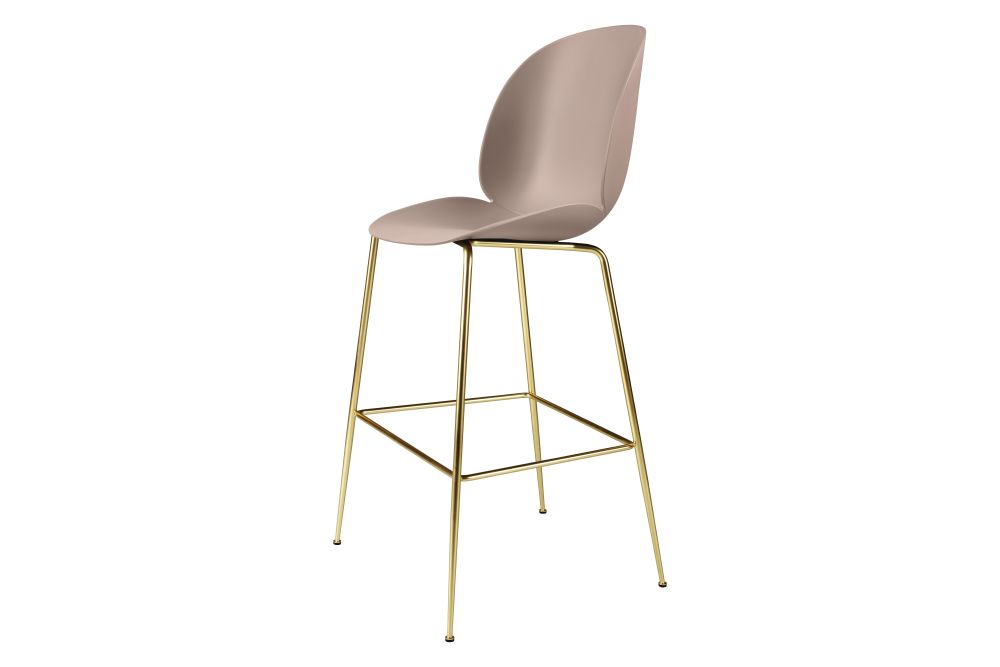 https://res.cloudinary.com/clippings/image/upload/t_big/dpr_auto,f_auto,w_auto/v2/products/beetle-bar-chair-unupholstered-conic-base-brass-semi-matt-base-sweet-pink-felt-glides-gubi-gamfratesi-clippings-11175764.jpg