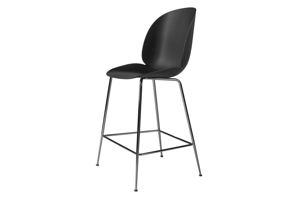 https://res.cloudinary.com/clippings/image/upload/t_big/dpr_auto,f_auto,w_auto/v2/products/beetle-counter-chair-unupholstered-conic-base-black-chrome-base-black-felt-glides-gubi-gamfratesi-clippings-11177278.jpg
