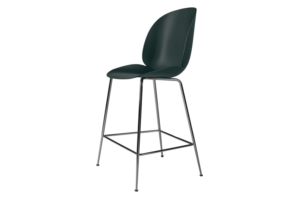 https://res.cloudinary.com/clippings/image/upload/t_big/dpr_auto,f_auto,w_auto/v2/products/beetle-counter-chair-unupholstered-conic-base-black-chrome-base-dark-green-felt-glides-gubi-gamfratesi-clippings-11177277.jpg