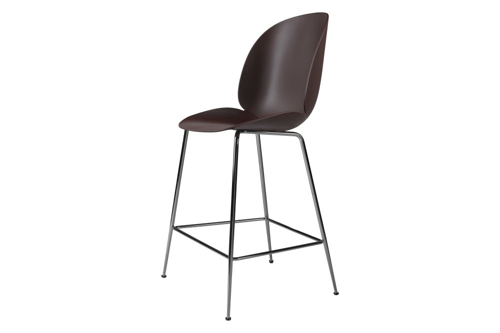 https://res.cloudinary.com/clippings/image/upload/t_big/dpr_auto,f_auto,w_auto/v2/products/beetle-counter-chair-unupholstered-conic-base-black-chrome-base-dark-pink-felt-glides-gubi-gamfratesi-clippings-11177276.jpg