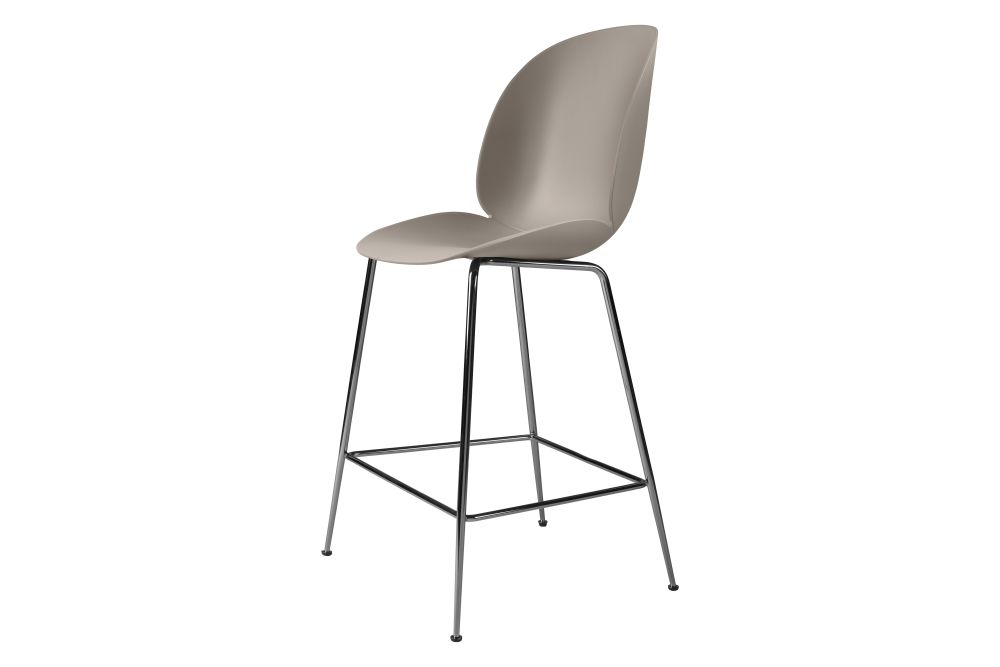 https://res.cloudinary.com/clippings/image/upload/t_big/dpr_auto,f_auto,w_auto/v2/products/beetle-counter-chair-unupholstered-conic-base-black-chrome-base-new-beige-felt-glides-gubi-gamfratesi-clippings-11177280.jpg