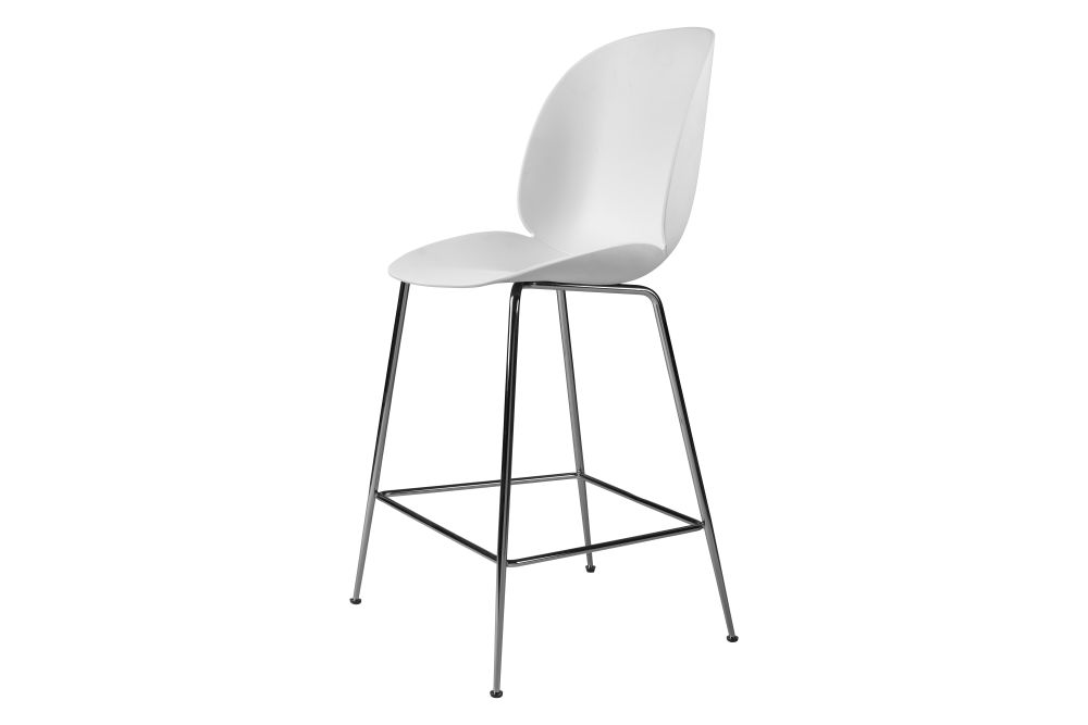 https://res.cloudinary.com/clippings/image/upload/t_big/dpr_auto,f_auto,w_auto/v2/products/beetle-counter-chair-unupholstered-conic-base-black-chrome-base-pure-white-felt-glides-gubi-gamfratesi-clippings-11177282.jpg