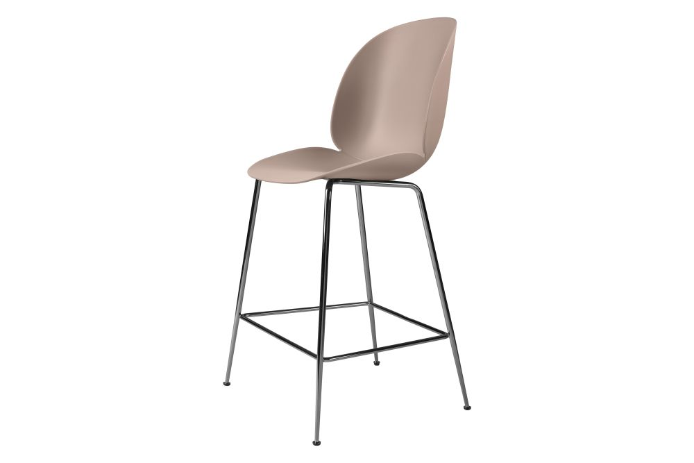 https://res.cloudinary.com/clippings/image/upload/t_big/dpr_auto,f_auto,w_auto/v2/products/beetle-counter-chair-unupholstered-conic-base-black-chrome-base-sweet-pink-felt-glides-gubi-gamfratesi-clippings-11177281.jpg