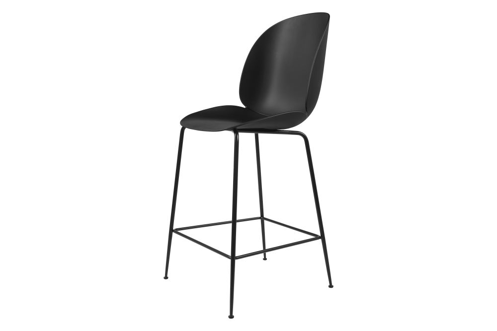 https://res.cloudinary.com/clippings/image/upload/t_big/dpr_auto,f_auto,w_auto/v2/products/beetle-counter-chair-unupholstered-conic-base-black-matt-base-black-felt-glides-gubi-gamfratesi-clippings-11177262.jpg