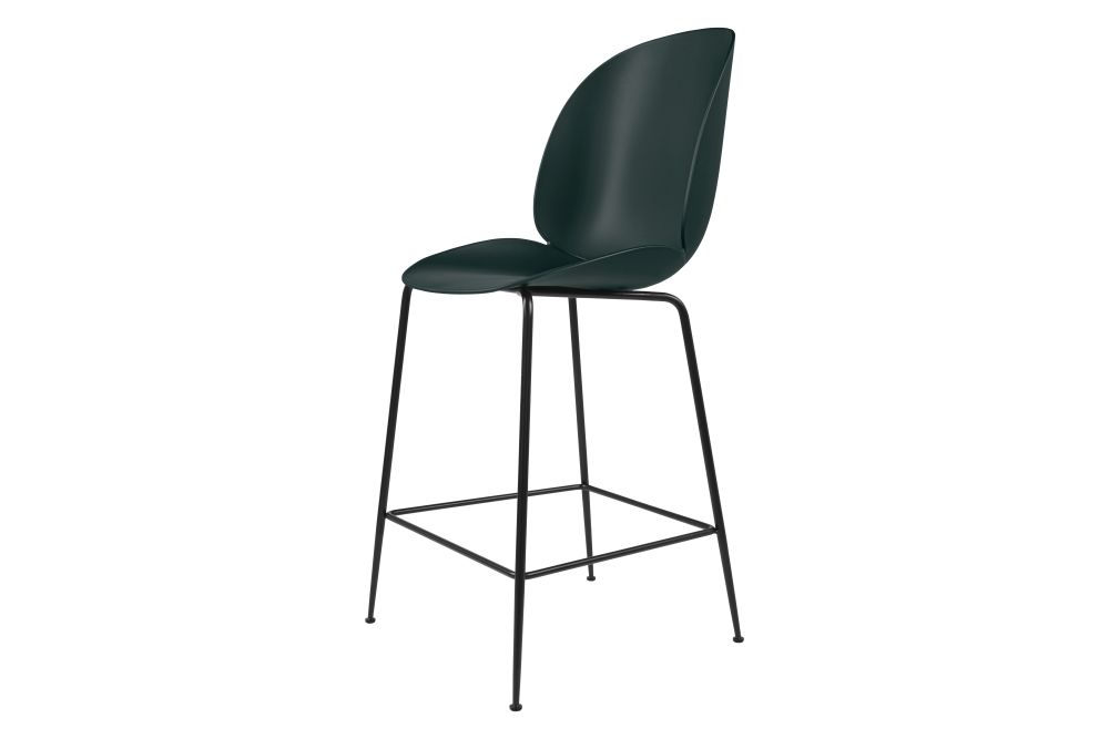 https://res.cloudinary.com/clippings/image/upload/t_big/dpr_auto,f_auto,w_auto/v2/products/beetle-counter-chair-unupholstered-conic-base-black-matt-base-dark-green-felt-glides-gubi-gamfratesi-clippings-11177261.jpg