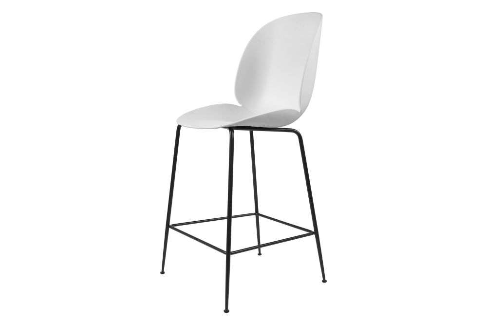 https://res.cloudinary.com/clippings/image/upload/t_big/dpr_auto,f_auto,w_auto/v2/products/beetle-counter-chair-unupholstered-conic-base-black-matt-base-pure-white-felt-glides-gubi-gamfratesi-clippings-11177268.jpg
