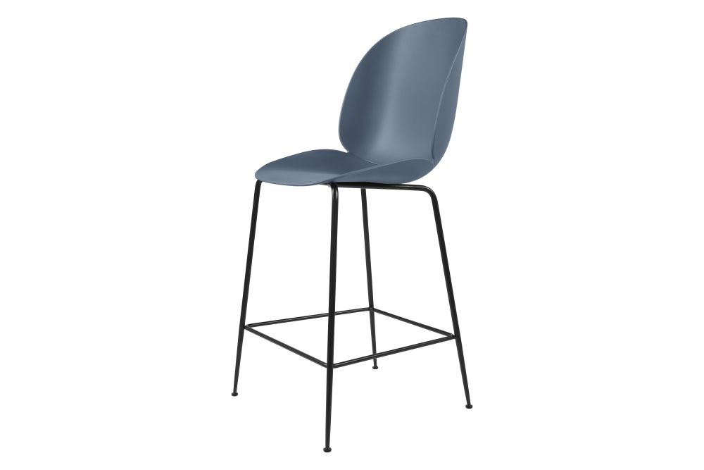 https://res.cloudinary.com/clippings/image/upload/t_big/dpr_auto,f_auto,w_auto/v2/products/beetle-counter-chair-unupholstered-conic-base-black-matt-base-smoke-blue-felt-glides-gubi-gamfratesi-clippings-11177263.jpg