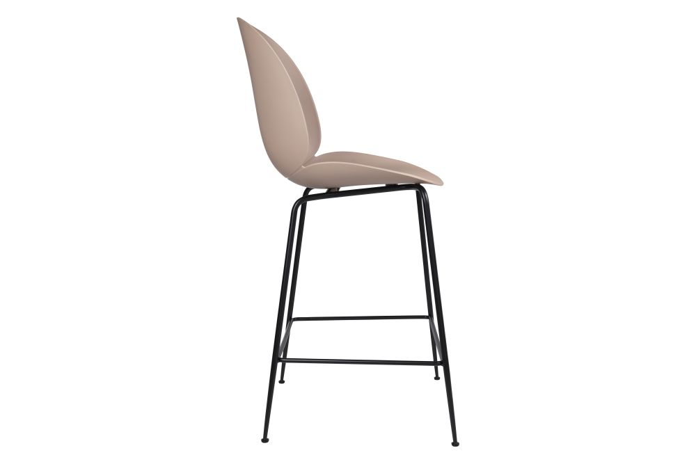 https://res.cloudinary.com/clippings/image/upload/t_big/dpr_auto,f_auto,w_auto/v2/products/beetle-counter-chair-unupholstered-conic-base-black-matt-base-sweet-pink-felt-glides-gubi-gamfratesi-clippings-11177266.jpg