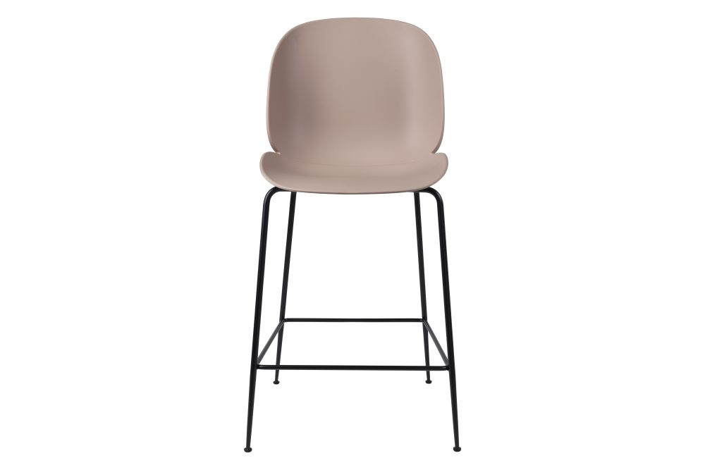 https://res.cloudinary.com/clippings/image/upload/t_big/dpr_auto,f_auto,w_auto/v2/products/beetle-counter-chair-unupholstered-conic-base-black-matt-base-sweet-pink-plastic-glides-gubi-gamfratesi-clippings-11177267.jpg